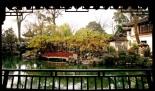 Chinese Garden Show 1 - 061