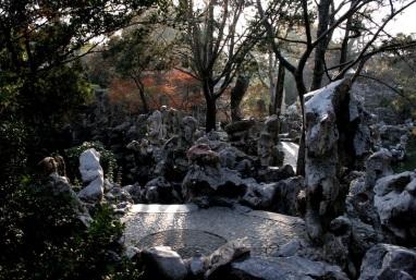 Chinese Garden Show 1 - 074