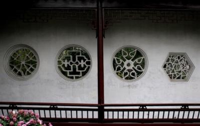 Chinese Garden Show 2 - 17