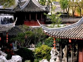 Chinese Garden Show 2 - 21