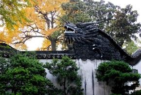 Chinese Garden Show 2 - 46