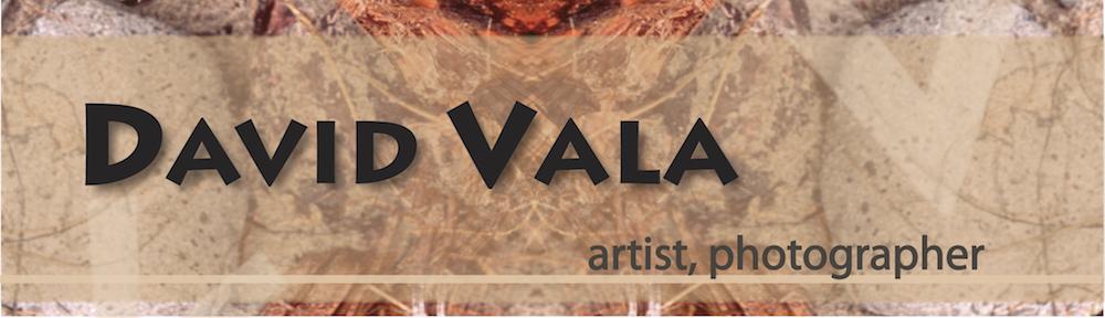 David Vala
